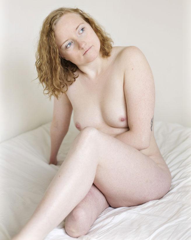 modelpages_tina_ny1